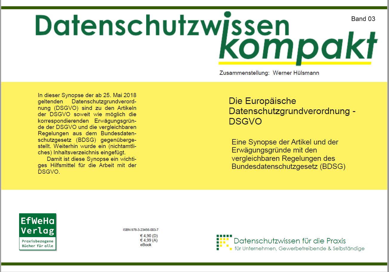ebook Eine Theorie biologischer Theorien: Status and Gehalt von Funktionsaussagen und informationstheoretischen