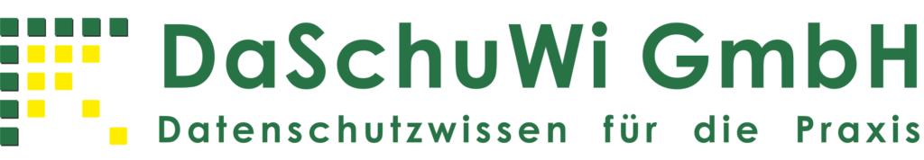 Link zur DaSchuWi GmbH